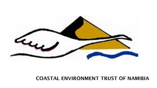 Coastal Environment Trust of Namibia – CETN