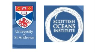 St Andrews University & SOI