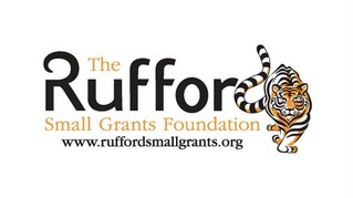 Rufford Small Grants Society